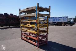 części zamienne do pojazdów ciężarowych Goodyear Bandenbakken 7 stuks