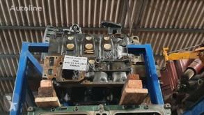 MAN Bloc-moteur /Cylinder block D0834 / D2876/ pour camion