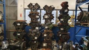 Bloco motor Bloc-moteur MERCEDES-BENZ pour camion
