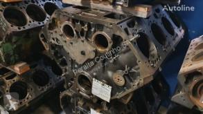 Scania Bloc-moteur /DC16 euro4/5 Cylinder block 1759340 1739462/ pour camion