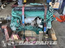 Peças pesados motor Volvo Engine Volvo D8K 280