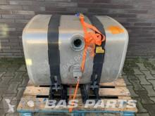 Réservoir de carburant Renault Fueltank Renault 330