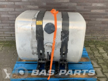 Zbiornik powietrza Renault Fueltank Renault 330
