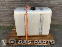Renault Fueltank Renault 330 used fuel tank