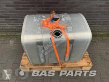 Peças pesados motor sistema de combustível tanque de combustível Renault Fueltank Renault 330