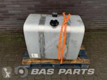 repuestos para camiones motor sistema de combustible depósito de carburante Renault
