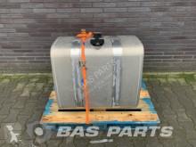Peças pesados Renault Fueltank Renault 330 motor sistema de combustível tanque de combustível usado