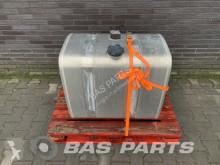 Repuestos para camiones Renault Fueltank Renault 330 motor sistema de combustible depósito de carburante usado