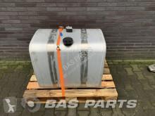 Renault fuel tank Fueltank Renault 330
