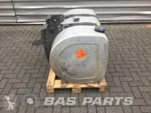 Repuestos para camiones motor sistema de combustible depósito de carburante Renault Fueltank Renault 405