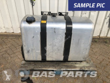 Renault Fueltank Renault 405 used fuel tank