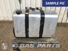 Náhradné diely na nákladné vozidlo motor palivový systém palivová nádrž Renault Fueltank Renault 405