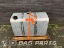 Rezervor de carburant Renault Fueltank Renault 405