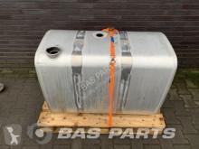 Repuestos para camiones Renault Fueltank Renault 405 motor sistema de combustible depósito de carburante usado