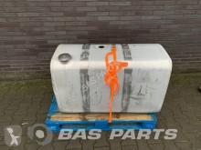 Renault fuel tank Fueltank Renault 450