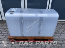 Repuestos para camiones Renault Fueltank Renault 450 motor sistema de combustible depósito de carburante usado