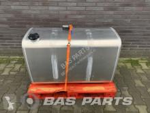 Repuestos para camiones motor sistema de combustible depósito de carburante Renault Fueltank Renault 450