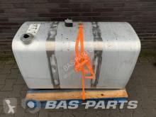 Peças pesados motor sistema de combustível tanque de combustível Renault Fueltank Renault 450