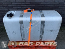 Renault Fueltank Renault 450 used fuel tank