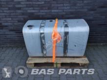 Réservoir de carburant Renault Fueltank Renault 450
