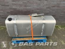 Топливный бак Renault Fueltank Renault 610