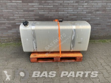 Renault Fueltank Renault 610 used fuel tank
