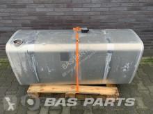 Peças pesados motor sistema de combustível tanque de combustível Renault Fueltank Renault 610