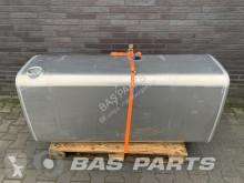 Peças pesados Renault Fueltank Renault 610 motor sistema de combustível tanque de combustível usado