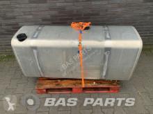قطع غيار الآليات الثقيلة محرك نظام الكربنة خزان الوقود Renault Fueltank Renault 610