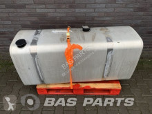 Palivová nádrž Renault Fueltank Renault 610