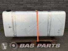 Renault Fueltank Renault 610 топливный бак б/у