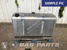 Repuestos para camiones motor sistema de combustible depósito de carburante Renault Fueltank Renault 490