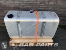 Peças pesados motor sistema de combustível tanque de combustível Renault Fueltank Renault 490