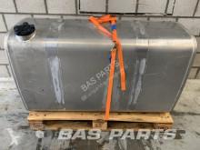 Renault Fueltank Renault 490 palivová nádrž použitý