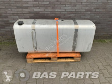 Palivová nádrž Renault Fueltank Renault 650