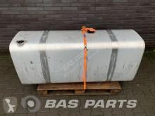 Renault fuel tank Fueltank Renault 650