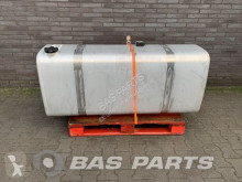 Renault Fueltank Renault 650 used fuel tank