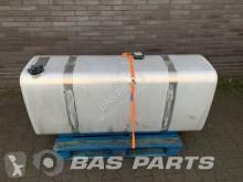 Repuestos para camiones motor sistema de combustible depósito de carburante Renault Fueltank Renault 650