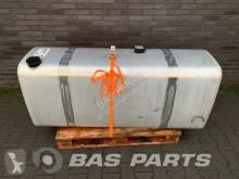 Réservoir de carburant Renault Fueltank Renault 650