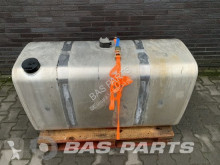 Peças pesados motor sistema de combustível tanque de combustível Renault Fueltank Renault 510