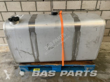 Renault Fueltank Renault 510 used fuel tank