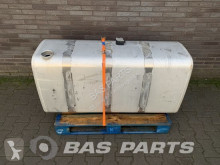 Peças pesados motor sistema de combustível tanque de combustível Renault Fueltank Renault 445