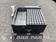 pièces détachées PL Volvo Battery holder Volvo FH4