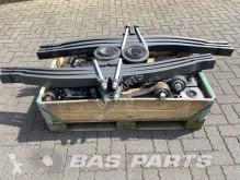Volvo Spring kit tandemstel