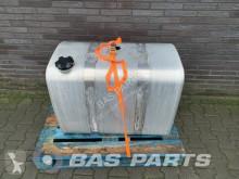 Repuestos para camiones Renault Fueltank Renault 365 motor sistema de combustible depósito de carburante usado