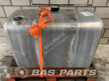 Réservoir de carburant Renault Fueltank Renault 365
