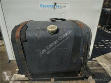 Serbatoio carburante MAN Réservoir de carburant pour camion 27-342 5000
