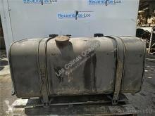 MAN Réservoir de carburant pour camion used fuel tank