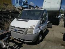 Pièces détachées PL Ford Transit 3.0 FT 130 occasion