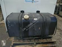 Repuestos para camiones motor sistema de combustible depósito de carburante MAN Réservoir de carburant pour camion M2000